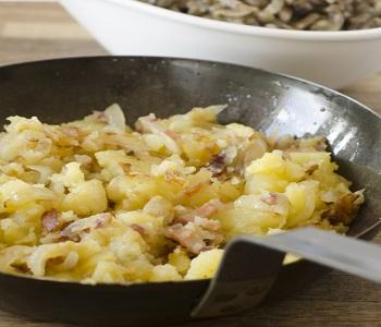 patate in tecia