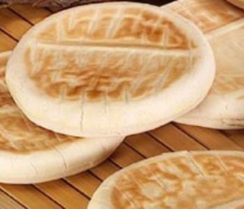 tigelle modenesi (crescentine)